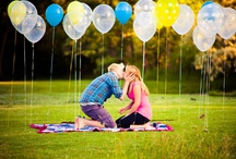 cool ideas for romantic times