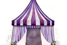 цирк пикало