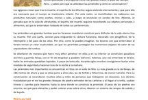 dictatados castellano