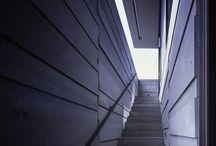 Architect / by Pete Ulatan