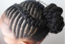 ayana coiffure