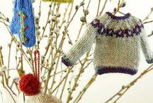 mini knitti