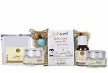 Mom Products / Vegan organic, natural mom products to take of both expecting and current moms!