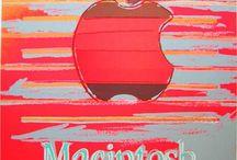 Apple / Macintosh