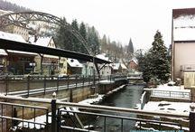 Furtwangen, Germany