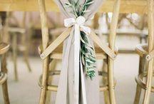 стул свадьба