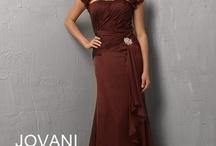 Dresses  / Dresses that look amazing.
