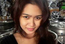 probolinggo pretty women