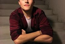 Froy ❤️