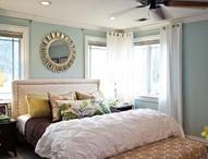 Sweet Dreams - Gorgeous Bedrooms