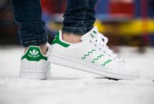 adidas Stan Smith Women (S75139)
