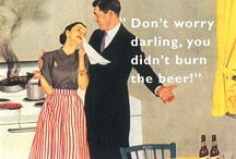 Funny Beer Sayings/Pictures