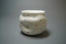 Guinomi / Guinomi = Sake Cup