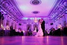Wedding Highlight Reels / Highlight reels from some of TreasuredMemories.tv favorite #Weddings!