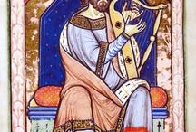 Medieval pics