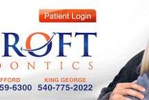 Beecroft Orthodontics