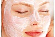 Beauty tips / MakeUp&SkinCare