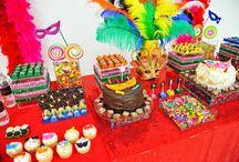 Festa Emy