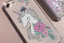 unicorn  и всё самое милое