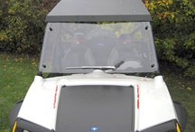 Polaris RZR Parts / Complete guide to the best Polaris RZR aftermarket parts and accessories.
