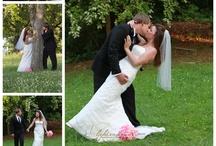 Wedding Photos I love