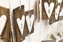 Wedding planner / Matrimonio