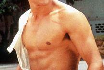 Bruce Lee ブルース・リー / 憧れのスーパースター