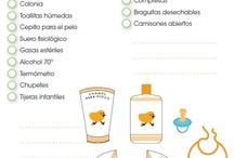 Farmacia Sagrario / by Natalia