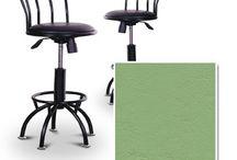 Home & Kitchen - Home Bar Furniture