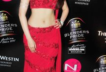 Tamanna Bhatia / tamanna bhatia pictures,tamanna bhatia images