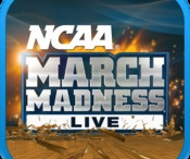 Apps, March Madness/NCAA