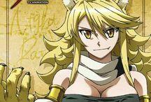 Akame ga kill :3