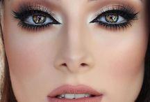 Imagenes de maquillaje
