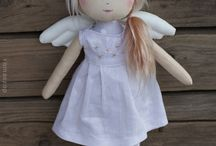 LOMA – hand made dolls by kalikayo (previously known as romaszop) / the loma dolls by kalikayo.co.uk