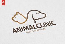 veterinery