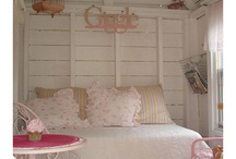beautiful house ideas....