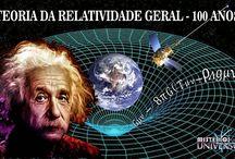 Física quantica
