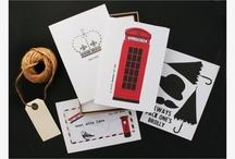 Make: Paper Ideas