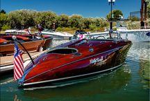 amazing boats