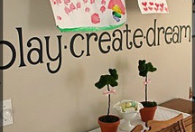 Display Kids Art