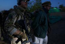 Helmand 2015 / Helmand game 2015