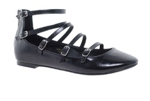 Shoes for ss13