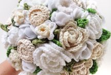Esküvői ötletek (Ideas for wedding)