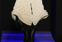 Michel Klein fashion / Fashion michel klein