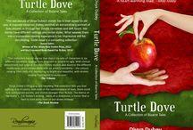 My book / My book