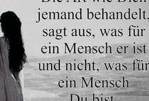#deutsch.liebe.sprache.positivezusein