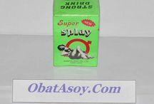 http://www.obatasoy.com/obat-perangsang-nafsu-wanita-super-splay/