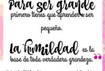 Frases q adoro