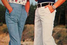 70s men's fashion