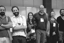 Diretoria SBMz 2014 / Atividades da Diretoria Atual da SBMz